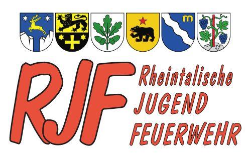 Logo_RJF_500px_small