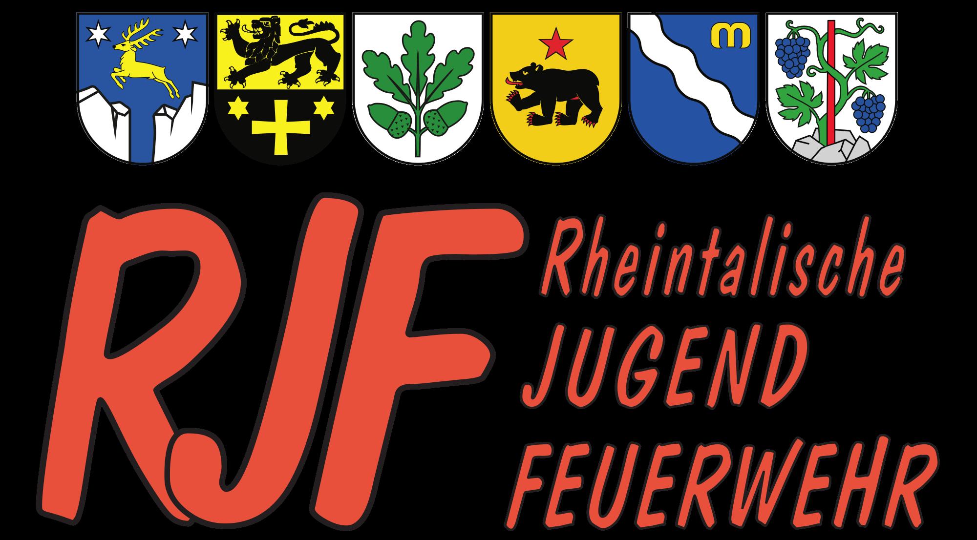Rheintalische Jugendfeuerwehr
